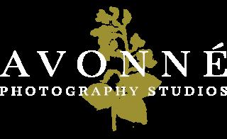 Avonné Photo Studios